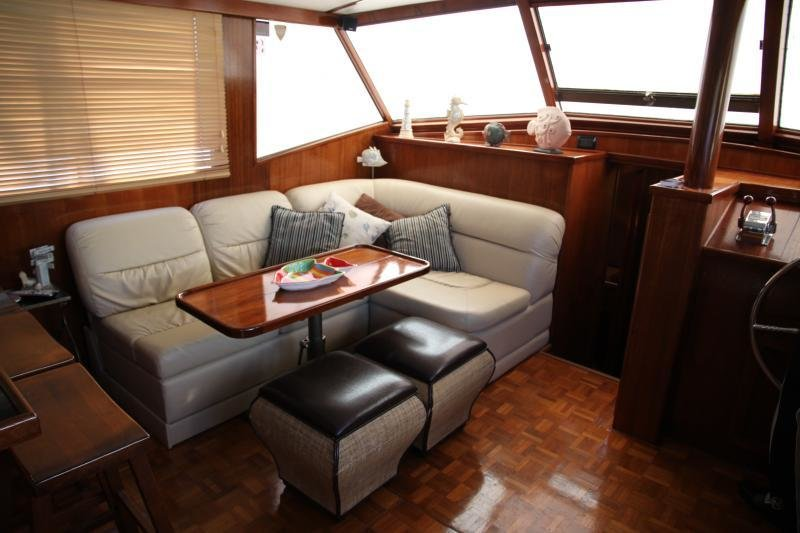 Best Yacht Nathaly Updated 2019 3 Bedroom Yacht In Miami With Pictures