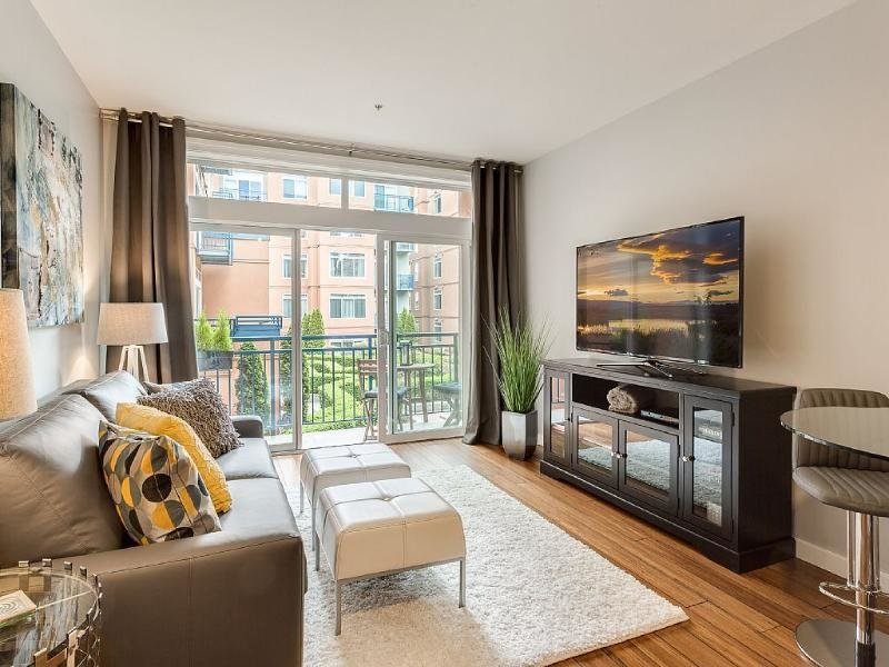 Best Belltown Condo Updated 2019 1 Bedroom Apartment In With Pictures
