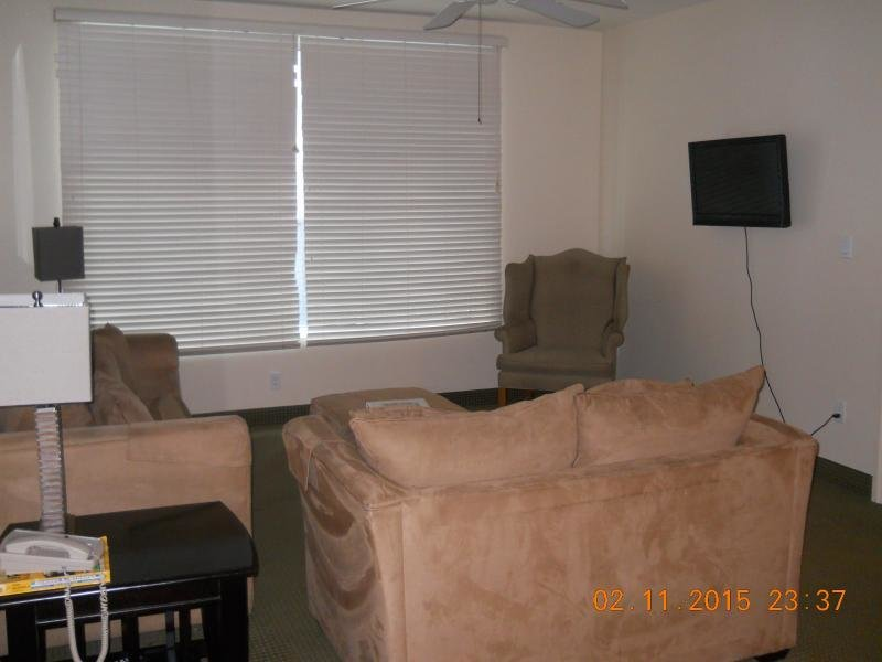 Best Mardi Gras Week Only Updated 2019 3 Bedroom Apartment In With Pictures