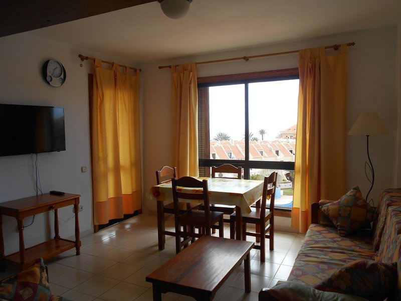 Best Tripadvisor Compostela Beach 2 Bedroom Apartment Playa With Pictures