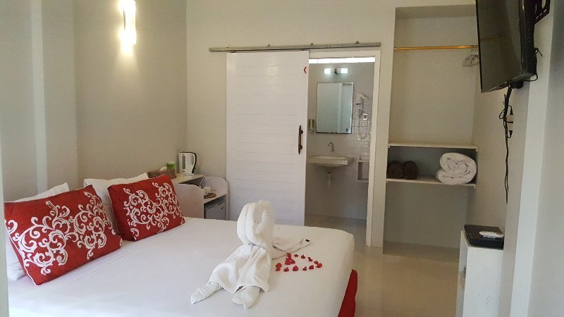Best Tripadvisor Villa Kayla Shakila Room Updated 2019 With Pictures