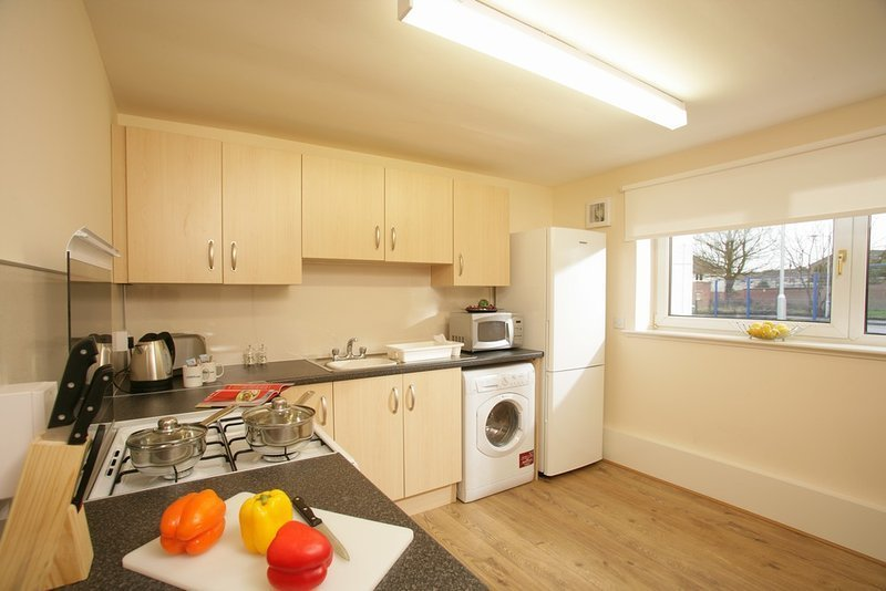 Best 3 Bedroom Apartment Near Edinburgh Updated 2019 With Pictures