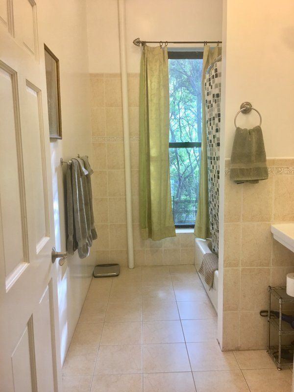 Best 2 Bedroom Private Apt Historic Harlem Brownstone Updated With Pictures