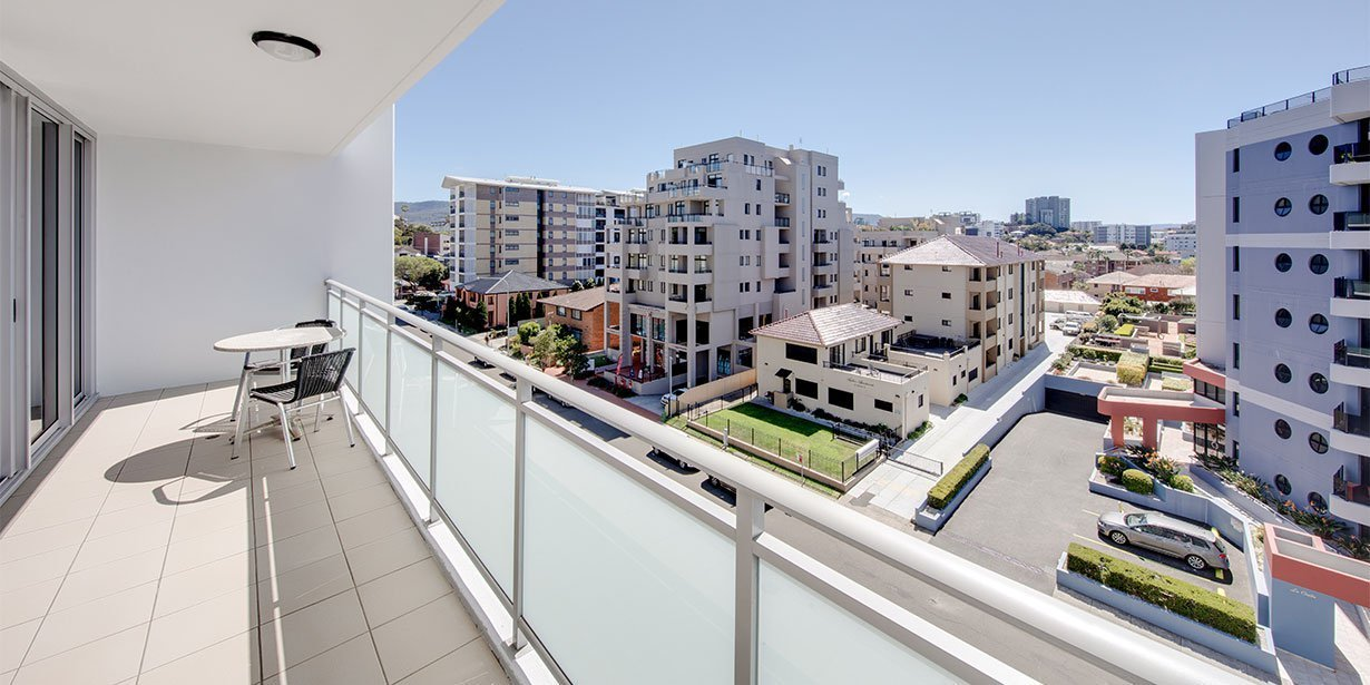 Best Adina Hotel Wollongong Apartment Accommodation With Pictures