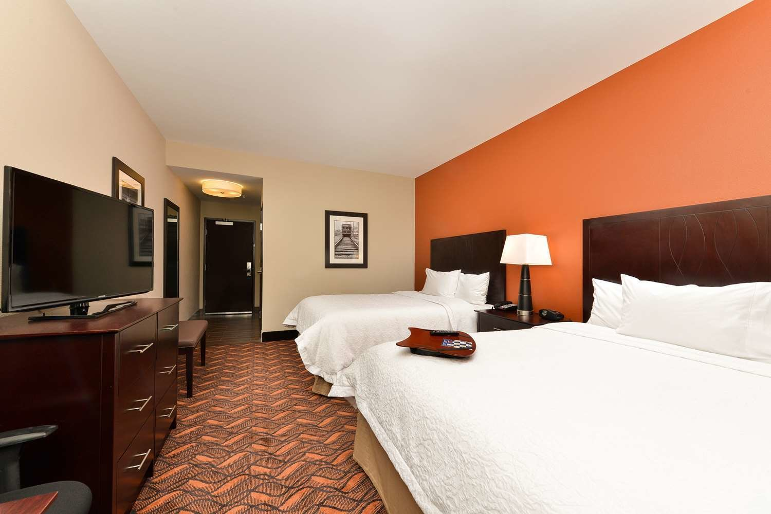 Best Hampton Inn Suites Harvey La See Discounts With Pictures