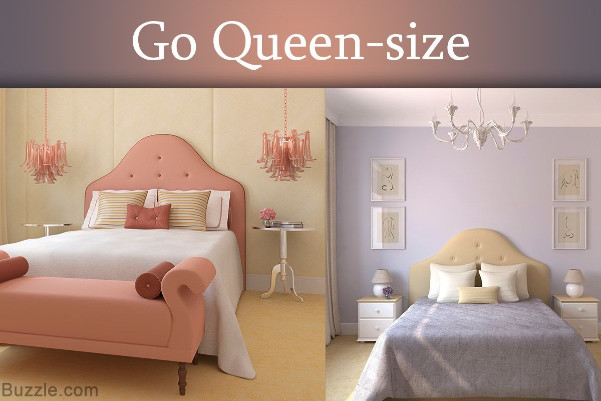 Best Amazingly Charming Small Bedroom Arrangement And With Pictures