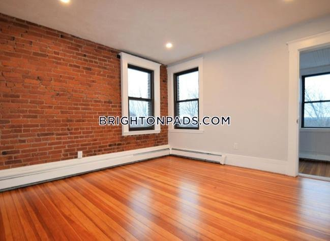 Best Brighton Apartment For Rent 1 Bedroom 1 Bath Boston 2 400 With Pictures Original 1024 x 768