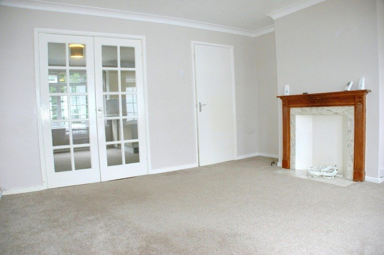 Best 2 Bedroom Maisonette To Rent In Manor House Court West With Pictures