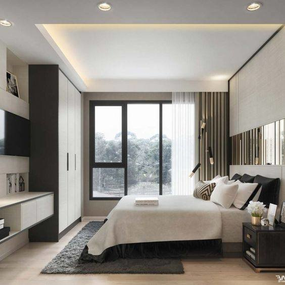 Best What Color Should I Paint My Bedroom Walls My Furniture With Pictures