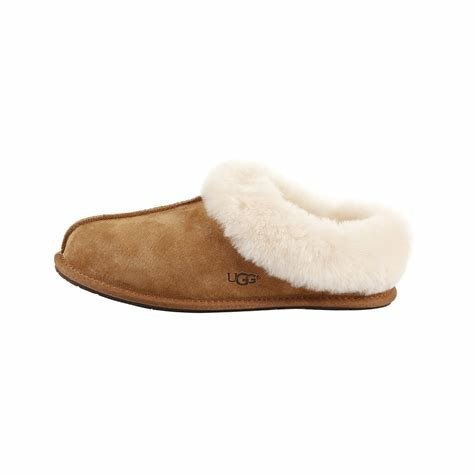 Best Ugg Bedroom Slippers For Womens With Pictures