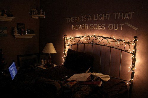 Best Cute Rooms On Tumblr With Pictures