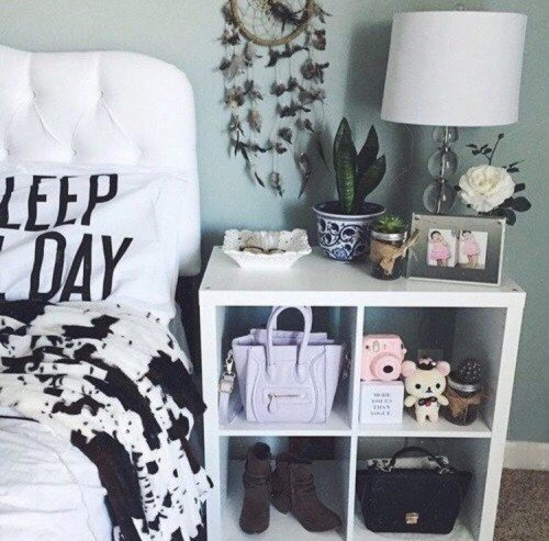 Best Diy Dorm Room Tumblr With Pictures