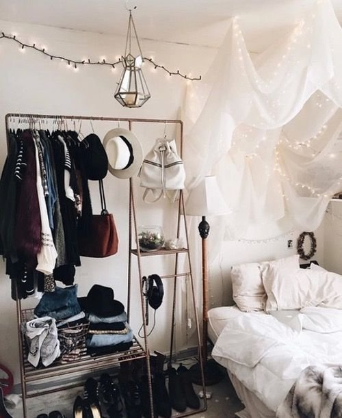 Best Tumblr Room Diy Tumblr With Pictures