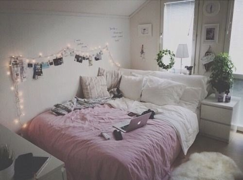 Best Girls Room On Tumblr With Pictures