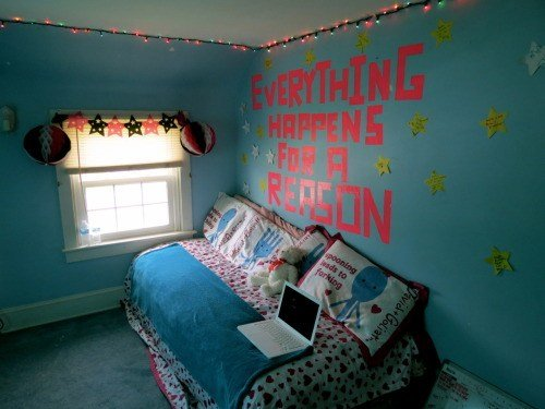Best Cool Bedrooms On Tumblr With Pictures