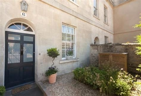 Best 2 Bedroom Property For Sale In York Place Bath Ba1 With Pictures