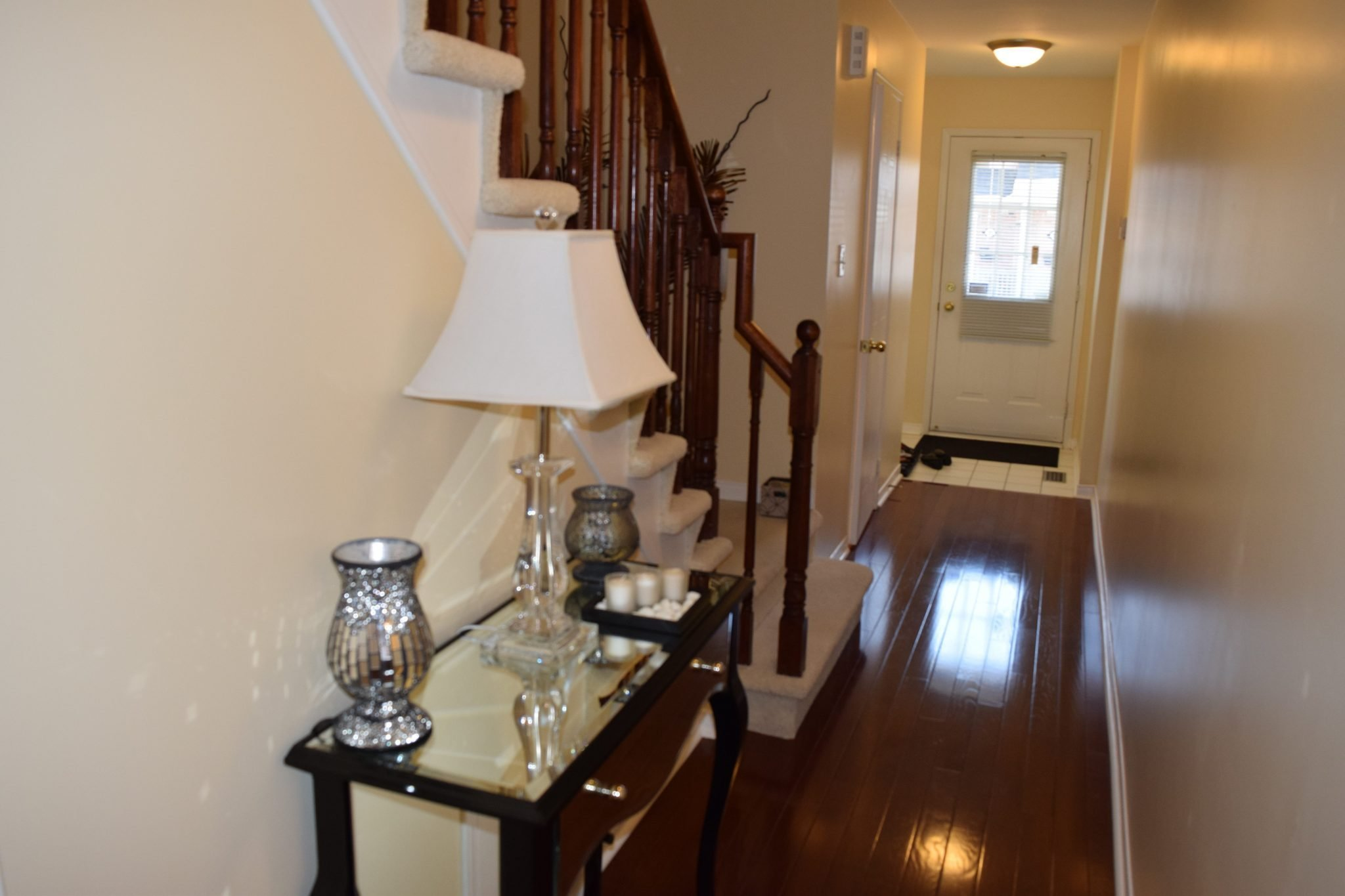 Best 3 Bedroom 2 5 Bathroom Townhouse Streetsville Buttonwood Property Management With Pictures