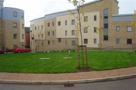 Best Martin Co Bury St Edmunds 2 Bedroom Apartment To Rent In With Pictures