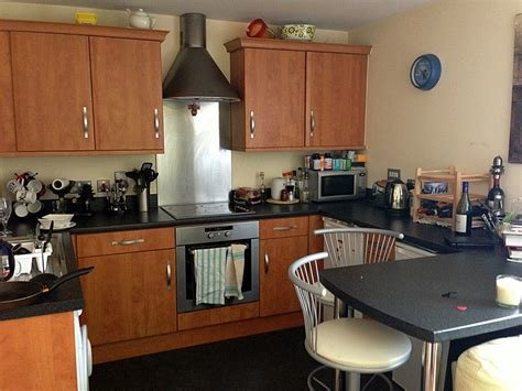 Best Martin Co Cardiff 1 Bedroom Apartment To Rent In Ipads With Pictures