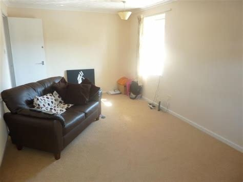 Best Martin Co Milton Keynes 2 Bedroom Flat Let In Central With Pictures Original 1024 x 768