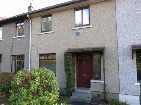 Best 2 Bedroom Houses To Rent Dundee Martin Co Dundee 2 Bedroom Detached House To Rent In With Pictures