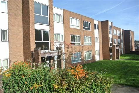 Best Martin Co Sutton Coldfield 2 Bedroom Flat To Rent In With Pictures