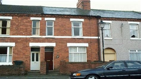 Best Whitegates Coventry 1 Bedroom Flat To Rent In Waveley Road With Pictures