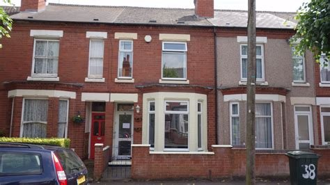 Best Whitegates Coventry 2 Bedroom House To Rent In Hugh Road With Pictures