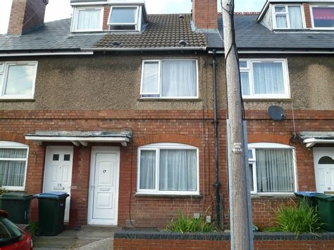 Best Whitegates Coventry 2 Bedroom House To Rent In Hastings With Pictures