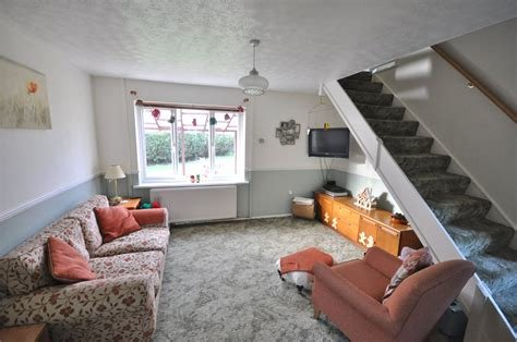 Best Parkers Swindon 3 Bedroom House For Sale In Tattershall With Pictures