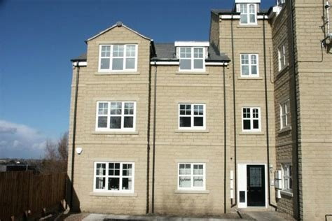 Best Whitegates Bradford 2 Bedroom Flat To Rent In Woolcombers With Pictures