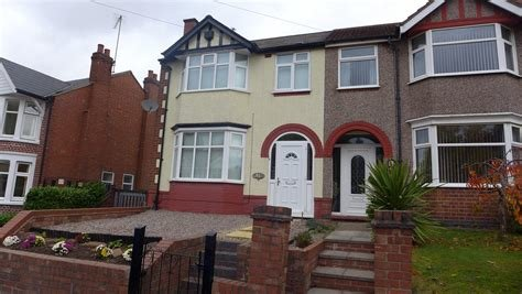 Best Whitegates Coventry 3 Bedroom House For Sale In Tennyson With Pictures