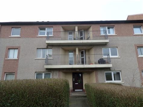Best Martin Co Glasgow West End 2 Bedroom Flat To Rent In With Pictures