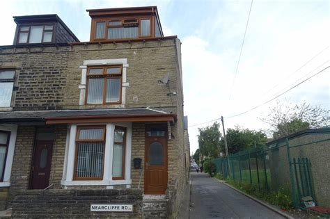 Best Whitegates Bradford 4 Bedroom House For Sale In Nearcliffe With Pictures