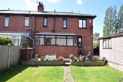 Best Whitegates South Leeds 3 Bedroom House For Sale In Old With Pictures