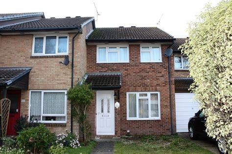 Best Parkers Woodley 3 Bedroom House To Rent In Trusthorpe With Pictures