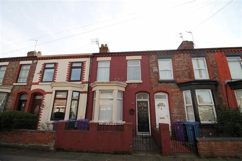 Best Whitegates Walton Vale 3 Bedroom House To Rent In Eastbourne Road Walton L9 Whitegates With Pictures