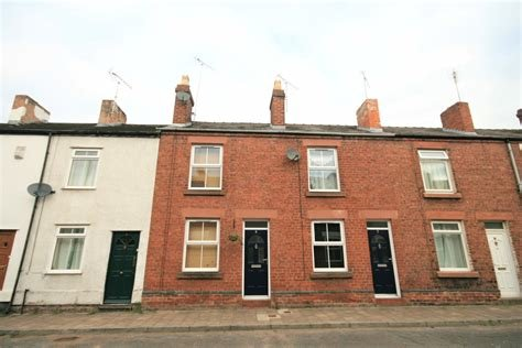 Best Whitegates Chester 2 Bedroom House To Rent In North Street With Pictures