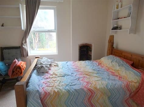 Best Cj Hole Worcester 3 Bedroom House To Rent In Wylds Lane With Pictures