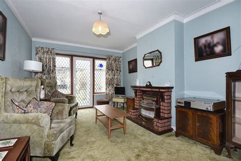 Best Parkers Earley 3 Bedroom House For Sale In Chiltern With Pictures
