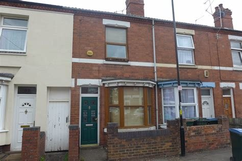 Best Whitegates Coventry 2 Bedroom House For Sale In Dorset With Pictures