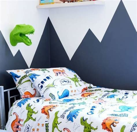 Best Before And After 2 Children S Bedrooms Get A Makeover With Pictures