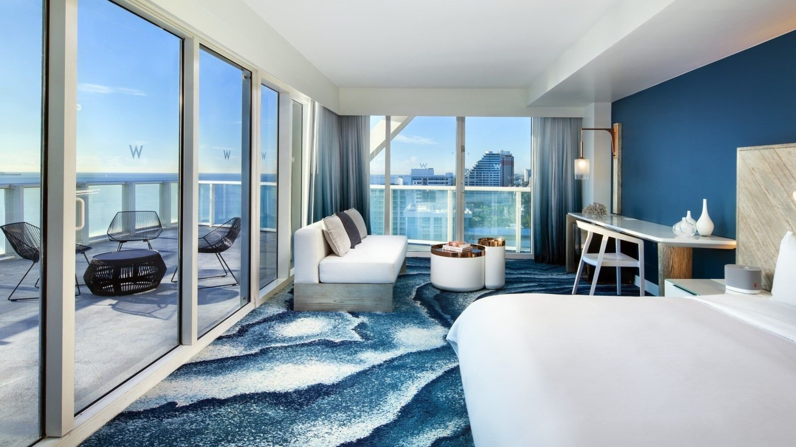 Best 2 Bedroom Hotels Fort Lauderdale Fl Home Plan With Pictures