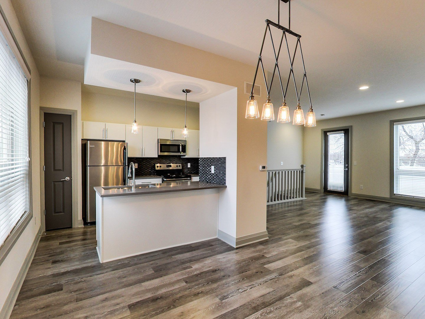 Best The Prescott Apartment Homes Apartminty With Pictures