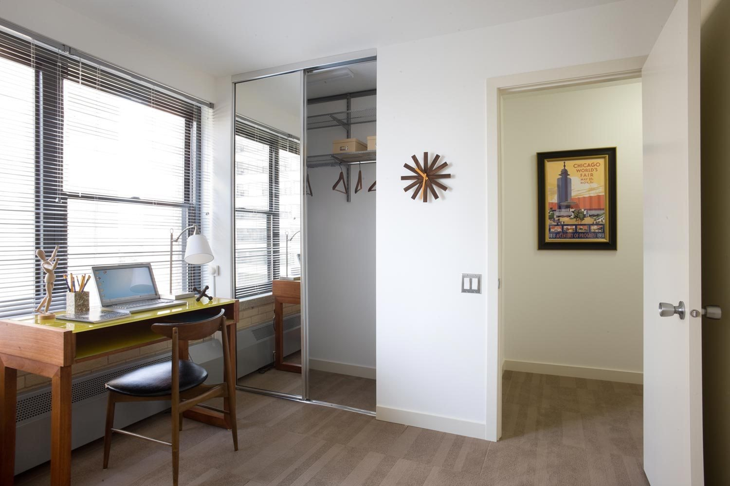 Best Great Value On This East Hyde Park Two Bedroom Apartment With Pictures