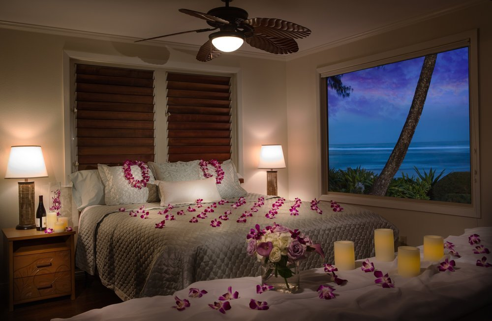 Best Easy Trick To Get Romantic Bedroom Setup — Bluehawk Home Design With Pictures
