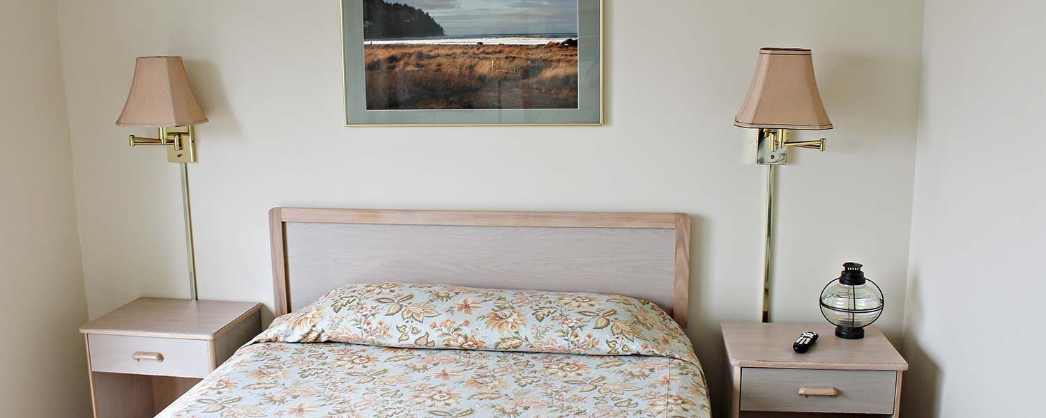 Best Oceanfront 2 Bedroom Suite Seaside Or Motel Inn At With Pictures