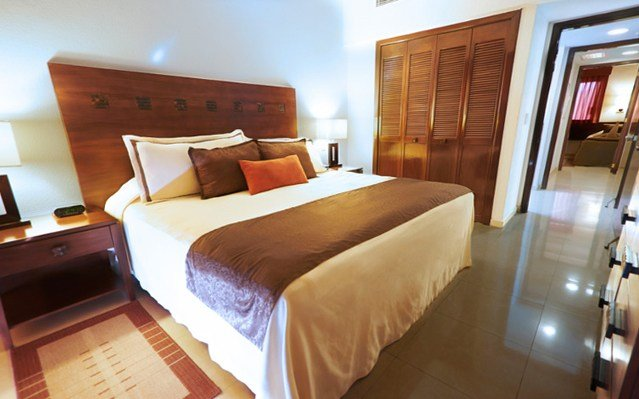 Best The Royal Cancun All Suites Resort In Cancun Mexico With Pictures