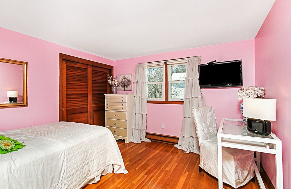 Best 3 Reed Road Peabody Ma – John Cindy Farrell – Coldwell With Pictures