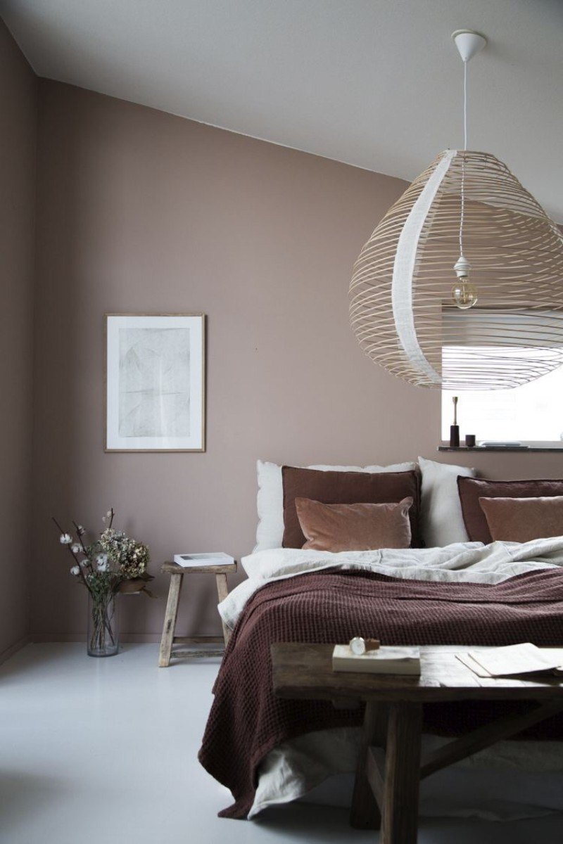 Best 2019 Bedroom Interiors Trends You Must Know With Pictures